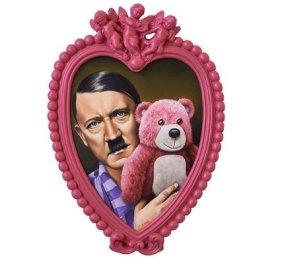 Σε ένα κόσμο... ροζ, έτσι θα ήταν οι μεγάλοι ηγέτες του πλανήτη - Από την Βασίλισσα Ελισάβετ & τον Πούτιν ως τον Χίτλερ & τον τρελο - Κιμ (ΦΩΤΟ) - Κυρίως Φωτογραφία - Gallery - Video