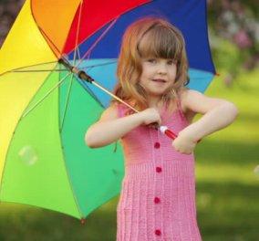 Βροχερού καιρού συνέχεια σήμερα, Παρασκευή - Μέχρι 17 βαθμούς το θερμόμετρο στην Αθήνα... - Κυρίως Φωτογραφία - Gallery - Video