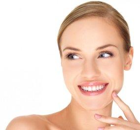 Αυτά είναι τα ένοχα τρόφιμα και υγρά που προάγουν τη διάβρωση των δοντιών σας!  - Κυρίως Φωτογραφία - Gallery - Video