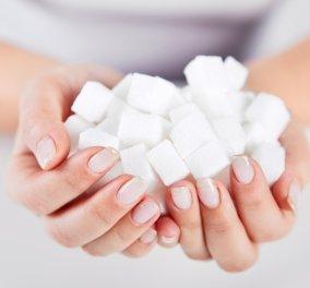 Πρέπει να ανησυχούμε για την ζάχαρη; Τι σχέση έχει με τον καρκίνο; - Κυρίως Φωτογραφία - Gallery - Video