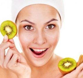 Ακτινίδιο, εσύ σούπερ σταρ! Το υπέροχο φρούτο - φυσικό φάρμακο είναι μια από τις καλύτερες πηγές βιταμίνης C  - Κυρίως Φωτογραφία - Gallery - Video