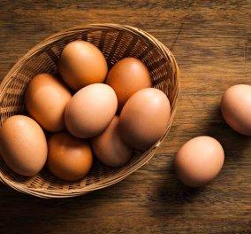 Ποιος είναι ο πιο εύκολος και γρήγορος τρόπος για να καθαρίσετε ένα αυγό; Ένας άνδρας βρήκε τη λύση (ΒΙΝΤΕΟ)  - Κυρίως Φωτογραφία - Gallery - Video
