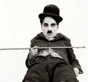Όσκαρ: Αυτοί είναι οι 10 κορυφαίοι σκηνοθέτες που δεν πήραν ποτέ το πολυπόθητο αγαλματίδιο (ΦΩΤΟ) - Κυρίως Φωτογραφία - Gallery - Video
