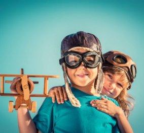 Ας δώσουμε προσοχή: Σημαντικό Πασχαλινό παζάρι για παιδιά με συγγενείς καρδιοπάθειες στις 18 Μαρτίου - Κυρίως Φωτογραφία - Gallery - Video