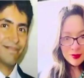 Πρωτοφανές: Σκότωσε τη γυναίκα του γιατί μετέτρεψε σε σεξουαλικό βοήθημα ένα βλήμα όλμου (ΦΩΤΟ) - Κυρίως Φωτογραφία - Gallery - Video