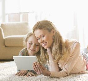 9 + 1 μοναδικά tips για να δώσουμε κίνητρο στα παιδιά μας! Και, ναι, δίχως δωροδοκία... - Κυρίως Φωτογραφία - Gallery - Video