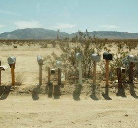 Νέο κρούσμα άθλιας κακοποίησης τέκνων: Γονείς - τέρατα κρατούσαν τα παιδιά για 4 χρόνια σε κουτί στην έρημο (ΦΩΤΟ) - Κυρίως Φωτογραφία - Gallery - Video