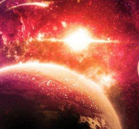 """Ερευνητές της NASA αποκαλύπτουν τον """"βασιλιά"""" των πλανητών Δία όπως δεν τον έχουμε ξαναδεί (ΦΩΤΟ - ΒΙΝΤΕΟ) - Κυρίως Φωτογραφία - Gallery - Video"""