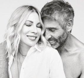 Κοσμάς Κουμιανός: Το νέο αστέρι της φωτογραφίας- Να γιατί τον λατρεύουν ηθοποιοί και τραγουδιστές (ΦΩΤΟ) - Κυρίως Φωτογραφία - Gallery - Video