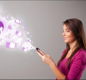 Ποιες είναι οι πιο συχνές πρακτικές απάτης μέσω Διαδικτύου και με ποιους τρόπους μπορείτε να προστατευτείτε;  - Κυρίως Φωτογραφία - Gallery - Video