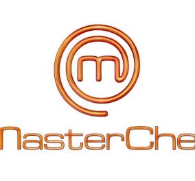 "MasterChef εκτός ελέγχου - Οι κουζίνες παίρνουν φωτιά απόψε με... ""γαλλικά"" ανάμεσα στους παίκτες! (ΒΙΝΤΕΟ) - Κυρίως Φωτογραφία - Gallery - Video"
