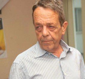 Έφυγε από τη ζωή ο δημοσιογράφος & πρώην βουλευτής ΣΥΡΙΖΑ, Βασίλης Μουλόπουλος - Κυρίως Φωτογραφία - Gallery - Video