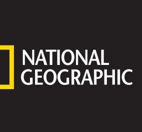 Πανευρωπαϊκή πρεμιέρα στην COSMOTE TV για τo National Geographic+, τη νέα on demand υπηρεσία από το National Geographic - Κυρίως Φωτογραφία - Gallery - Video