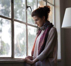Όταν η ζωή μιμείται Ισπανικό θρίλερ! Γυναίκα είχε εγκλωβιστεί στον τοίχο του σπιτιού & τη βρήκαν μετά από 3 χρόνια (ΦΩΤΟ) - Κυρίως Φωτογραφία - Gallery - Video