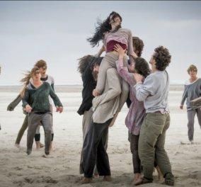 Χορεύουμε; Έρχεται το 24ο διεθνές φεστιβάλ χορού Καλαμάτας & δεν μπορούμε να λείπουμε - Όλες οι λεπτομέρειες - Κυρίως Φωτογραφία - Gallery - Video