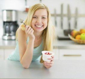 """Χοληστερόλη: Αυτή την διατροφή ακολουθείστε για να την """"διαλύσετε"""" - Ποια είναι τα όρια της χοληστερίνης  - Κυρίως Φωτογραφία - Gallery - Video"""