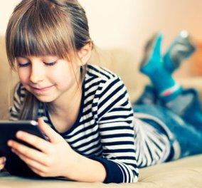 Νέα έρευνα υποστηρίζει:  Οι ψηφιακές συσκευές διαταράσσουν τον ύπνο των μαθητών  - Κυρίως Φωτογραφία - Gallery - Video