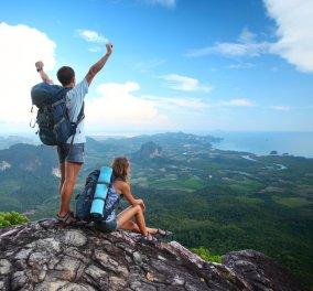 «Τεχνολογία»: Η νέα τάση στον τουρισμό που γίνεται δημοφιλής όλο και περισσότερο!  - Κυρίως Φωτογραφία - Gallery - Video