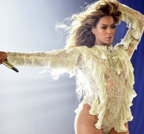 Live: Δείτε τώρα ζωντανά την Beyonce να τραγουδάει στο Coachella 2018 - Χαμός! - Κυρίως Φωτογραφία - Gallery - Video