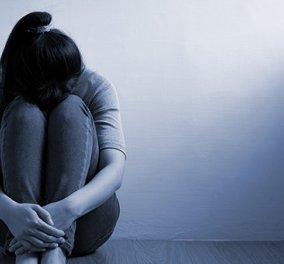 Μάστερ και διδακτορικά αυξάνουν άγχος & κατάθλιψη ειδικά στις γυναίκες - Κυρίως Φωτογραφία - Gallery - Video