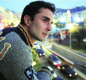 Swissleaks:Συνελήφθη ο Ερβέ Φαλσιανί που αποκάλυψε το σκάνδαλο με 127.000 λογαριασμούς 79.000 προσώπων - Κυρίως Φωτογραφία - Gallery - Video