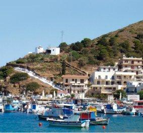 EGAYDAAK: Αυτή είναι η λίστα με τα 152 ελληνικά νησιά που αμφισβητούν οι Τούρκοι - Κυρίως Φωτογραφία - Gallery - Video