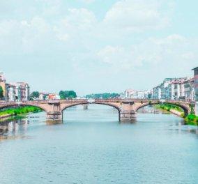 Ας ερωτευθούμε (ξανά) την Ιταλία! Ονειρικά κλικς γεμάτα χρώματα και εξαίρετη αρχιτεκτονική που μας γοητεύουν... (ΦΩΤΟ) - Κυρίως Φωτογραφία - Gallery - Video