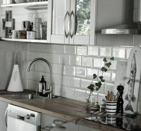 Ο Σπύρος Σούλης συμβουλεύει: Έτσι θα διώξετε την υγρασία & τη μούχλα από το σπίτι σας! - Κυρίως Φωτογραφία - Gallery - Video