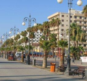 """Λεπτά φρίκης στην Κύπρο: Δολοφόνησαν ζευγάρι μπροστά στον 15χρονο γιο τους - """"Μην φοβάσαι"""" είπαν στο παιδί (ΦΩΤΟ) - Κυρίως Φωτογραφία - Gallery - Video"""