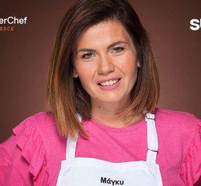 Τι συμβαίνει με την Μάγκυ & τη συμμετοχή της στο ιταλικό Master Chef- Όλες οι λεπτομέρειες & η απάντηση του Star - Κυρίως Φωτογραφία - Gallery - Video