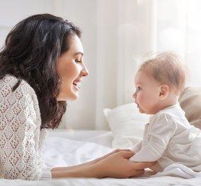 Αυτοί είναι οι 6 πιο πιθανοί λόγοι που κλαίει το μωρό σου το βράδυ! - Κυρίως Φωτογραφία - Gallery - Video
