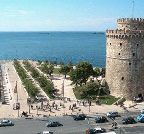 Good news: Αθήνα - Θεσσαλονίκη σε 3 ώρες και 20 λεπτά από το φθινόπωρο - Κυρίως Φωτογραφία - Gallery - Video