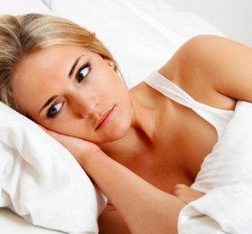 """Πως η αϋπνία αυξάνει τον κίνδυνο για Αλτσχάιμερ - Όσα δείχνει νέα έρευνα για τον """"κακό ύπνο"""" - Κυρίως Φωτογραφία - Gallery - Video"""