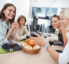 Σπύρος Σούλης: Ετοιμάστε το σπίτι σας για ξαφνικούς καλεσμένους σε 15 λεπτά το πολύ!   - Κυρίως Φωτογραφία - Gallery - Video