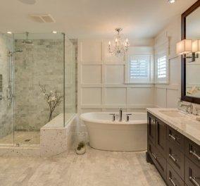 Ο πιο απλός και οικονομικός τρόπος για να μυρίζει όμορφα το καλαθάκι στο μπάνιο όταν το ανοίγετε - Κυρίως Φωτογραφία - Gallery - Video