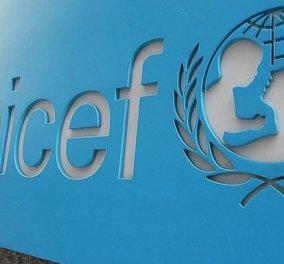 Διεθνές ρεζιλίκι: Η Unicef διέκοψε για οικομικές παρατυπίες την συμφωνία με την ελληνική Εθνική Επιτροπή - Κυρίως Φωτογραφία - Gallery - Video