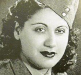 """Σοφία Βέμπο: Η άγνωστη ζωή της γυναίκας- σύμβολο & η ιστορία πίσω από το τραγούδι """"Ας ερχόσουν για λίγο"""" - Κυρίως Φωτογραφία - Gallery - Video"""