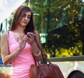 Γιατί τα social media κάνουν τα σημερινά κορίτσια δυστυχισμένα; - Κυρίως Φωτογραφία - Gallery - Video