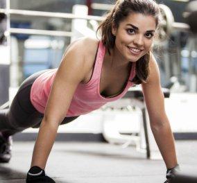Να τι δεν πρέπει να τρώτε πριν και μετά τη γυμναστική -Επηρεάζει τόσο την ενέργεια όσο και το λίπος που θα κάψετε - Κυρίως Φωτογραφία - Gallery - Video