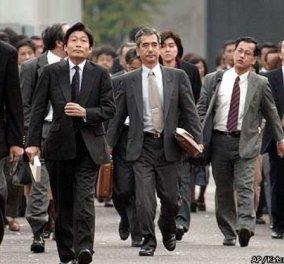 Καλούς κομμουνιστές χωρίς φαλάκρα ζητά τράπεζα σπέρματος στην Κίνα- Όποιος πληροί τις προϋποθέσεις... - Κυρίως Φωτογραφία - Gallery - Video