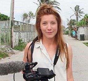 Δολοφονία Δανής δημοσιογράφου: Ξανά στα δικαστήρια η υπόθεση- Έφεση από τον εφευρέτη Πίτερ Μάντσεν που καταδικάστηκε για τον φόνο - Κυρίως Φωτογραφία - Gallery - Video