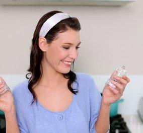 Αυτά είναι τα 3 πράγματα που μπορείτε να καθαρίσετε με αλάτι στο σπίτι - Κυρίως Φωτογραφία - Gallery - Video