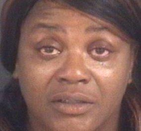 Η 47χρονη γυναίκα επιτέθηκε στον τεχνικό της τηλεόρασης - Τον εξανάγκασε σε στοματικό σεξ - Κυρίως Φωτογραφία - Gallery - Video