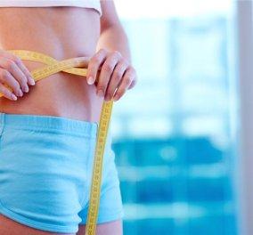 Επτά διατροφικοί μύθοι γύρω από το αδυνάτισμα - Κυρίως Φωτογραφία - Gallery - Video