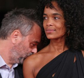 27χρονη ηθοποιός κατήγγειλε τον διάσημο σκηνοθέτη Λικ Μπεσόν οτι την βίασε σε πολυτελές ξενοδοχείο - Κυρίως Φωτογραφία - Gallery - Video