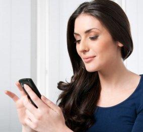 Τσιπ νέας γενιάς θα φτιάξει η Apple για τα επόμενα iPhone - Κυρίως Φωτογραφία - Gallery - Video