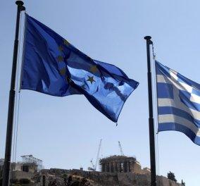 Στις 21 Ιουνίου η απόφαση για το χρέος - Πού θα πάει η δόση από την τέταρτη αξιολόγηση - Κυρίως Φωτογραφία - Gallery - Video