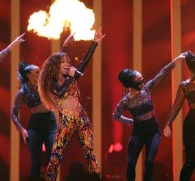 Eurovision 2019: το Ισραήλ νίκησε αλλά η Κύπρος μπορεί να φιλοξενήσει τον διαγωνισμό - Κυρίως Φωτογραφία - Gallery - Video