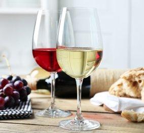 Smartwine: Το application της Cosmote Τεχνολογίας ΝΒ-ΙοΤ για τη διασφάλιση της ποιότητας του κρασιού  - Κυρίως Φωτογραφία - Gallery - Video