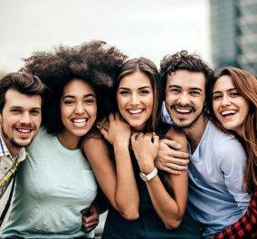 Αυτοί είναι οι 5 τύποι ανθρώπων που δεν πρέπει να εμπιστεύεστε!  - Κυρίως Φωτογραφία - Gallery - Video